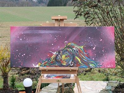 graffiti-fuer-leinwaende